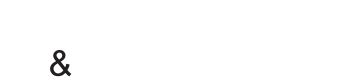 N&S Electric Supply & Lighting Logo